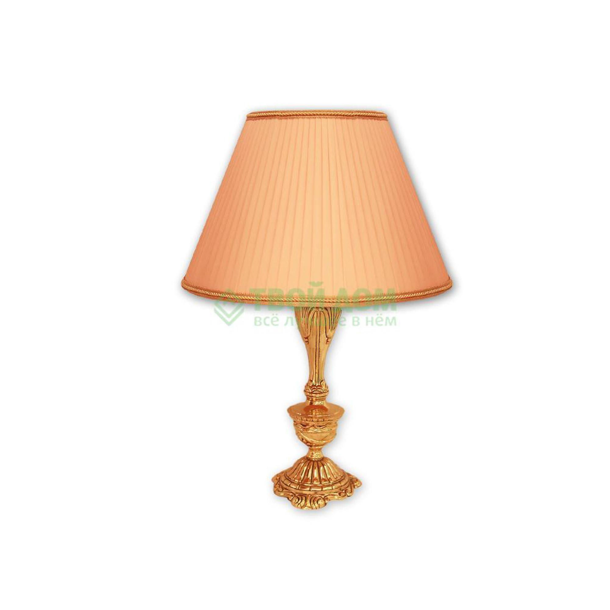 Настольный Jovilamp Настольная Лампа 6000/1tl фото