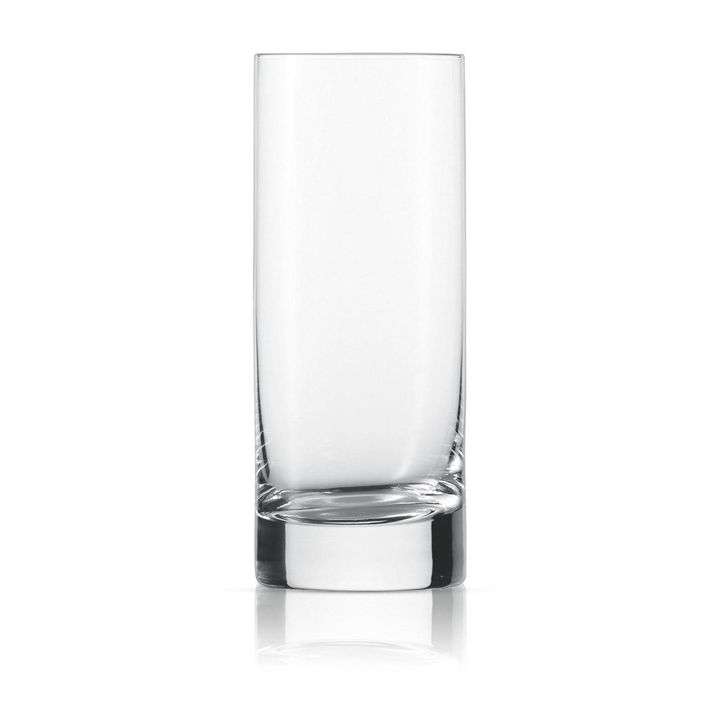 Набор бокалов SCHOTT ZWIESEL PARIS для коктейля 0,33 л