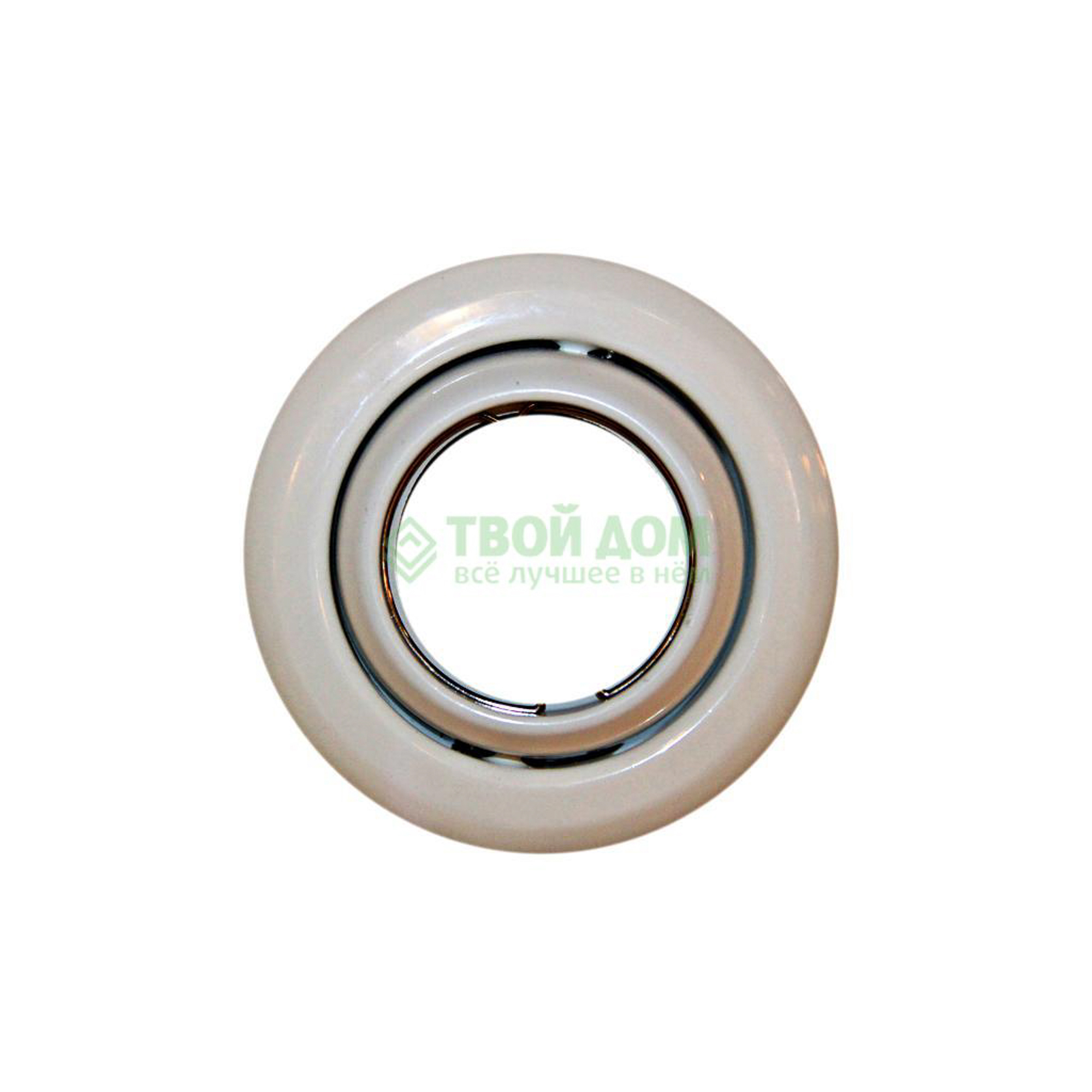 Встраиваемый Fm Iluminacion Точечный свет-к fm-11 n