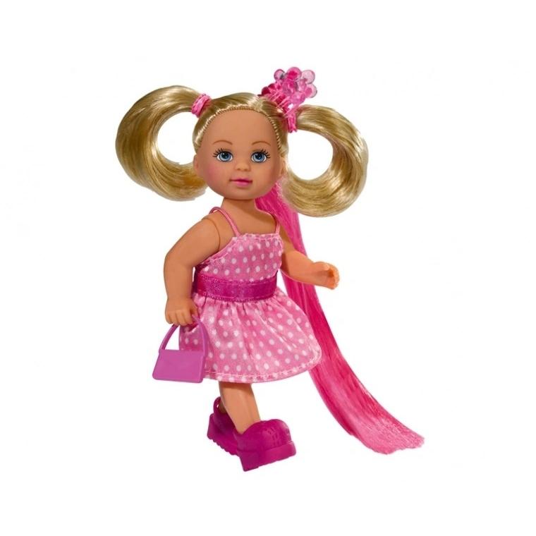 Кукла Simba Evi в ассортименте 12 см
