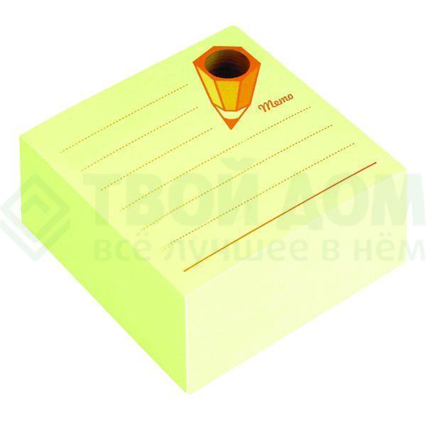 Бумага для заметок Iceberg 347804 фото