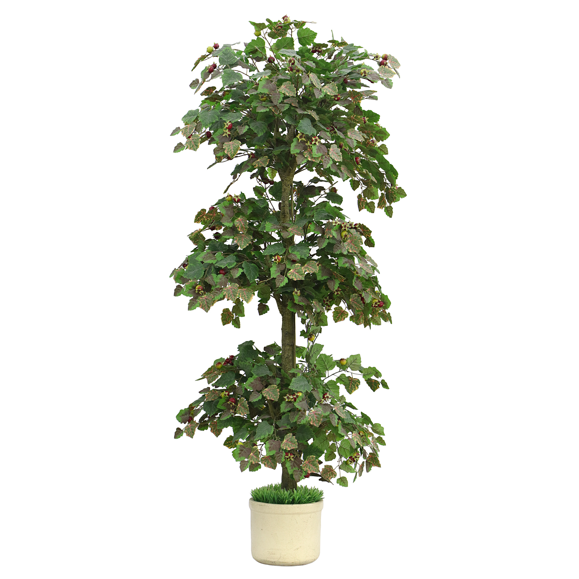 Дерево искусственное Конэко-о