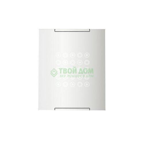 Настенный светильник Светпромъ Светильник бра караколь белый 47401