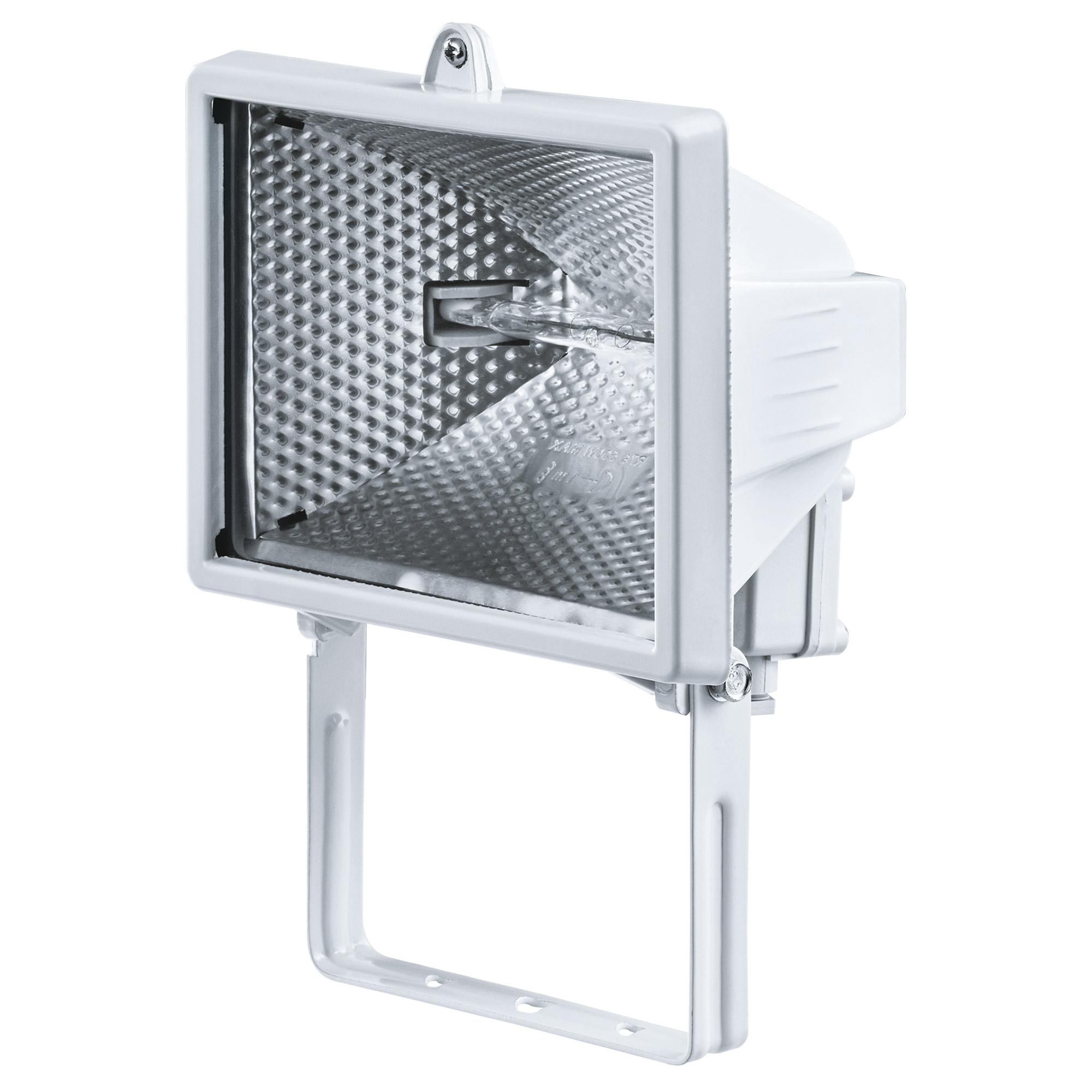 Прожектор галогенный 150 Вт Navigator (94600)