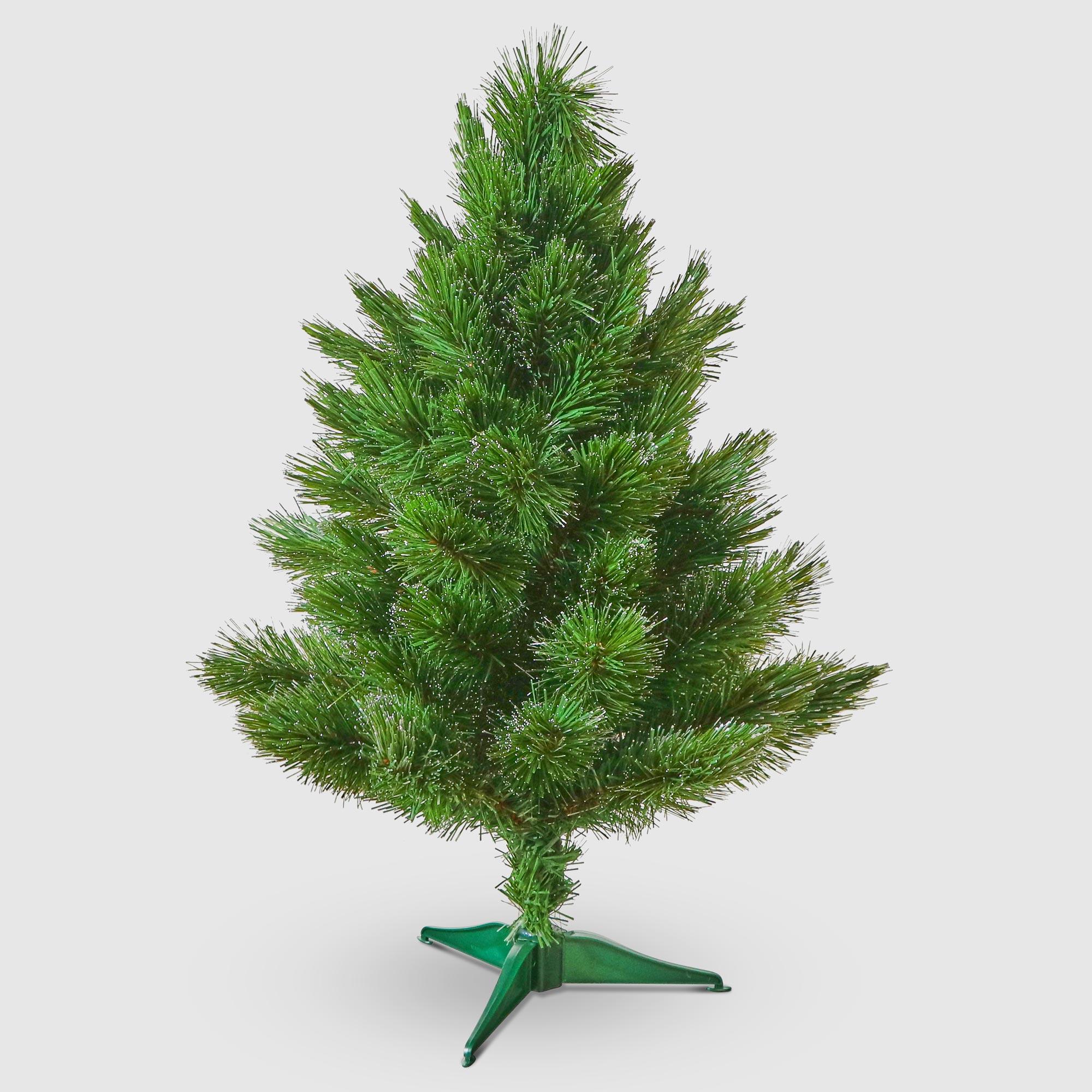 Ель искусственная Triumph Tree Appalachian 60 см