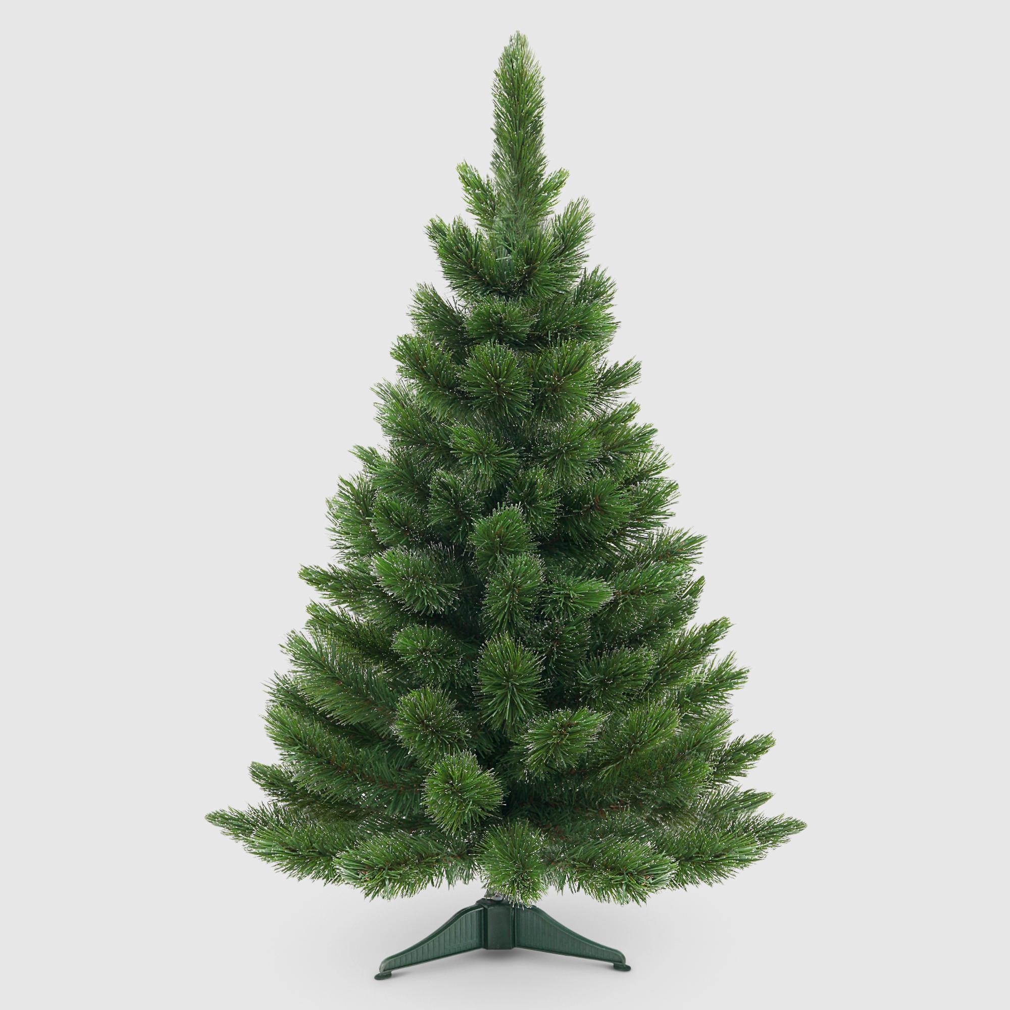 Ель искусственная Triumph Tree Appalachian 90 см