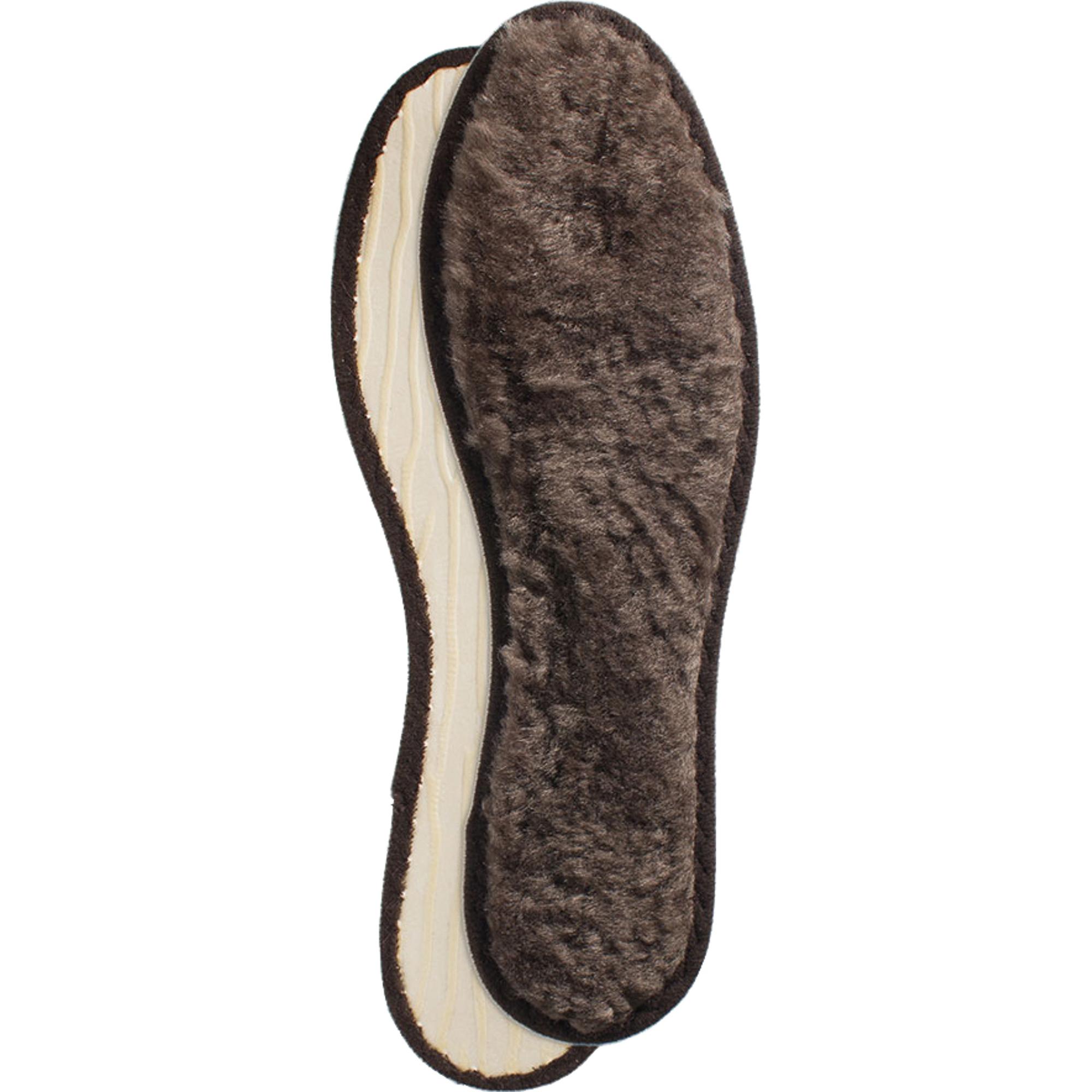 Стельки для обуви Collonil Polar размер 37 фото