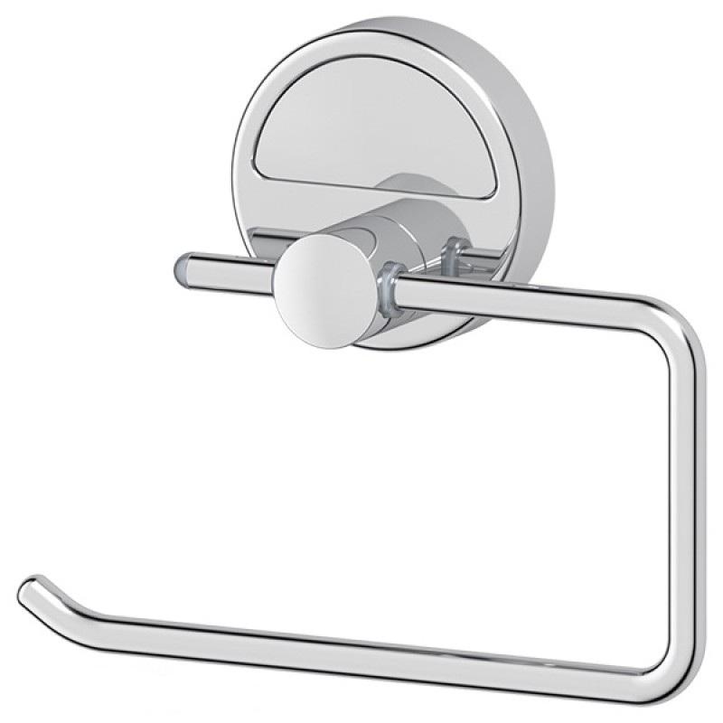 Держатель туалетной бумаги FBS Luxia LUX 056.