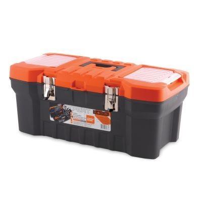 Ящик для инструментов Blocker Expert 56х28х23,5 см