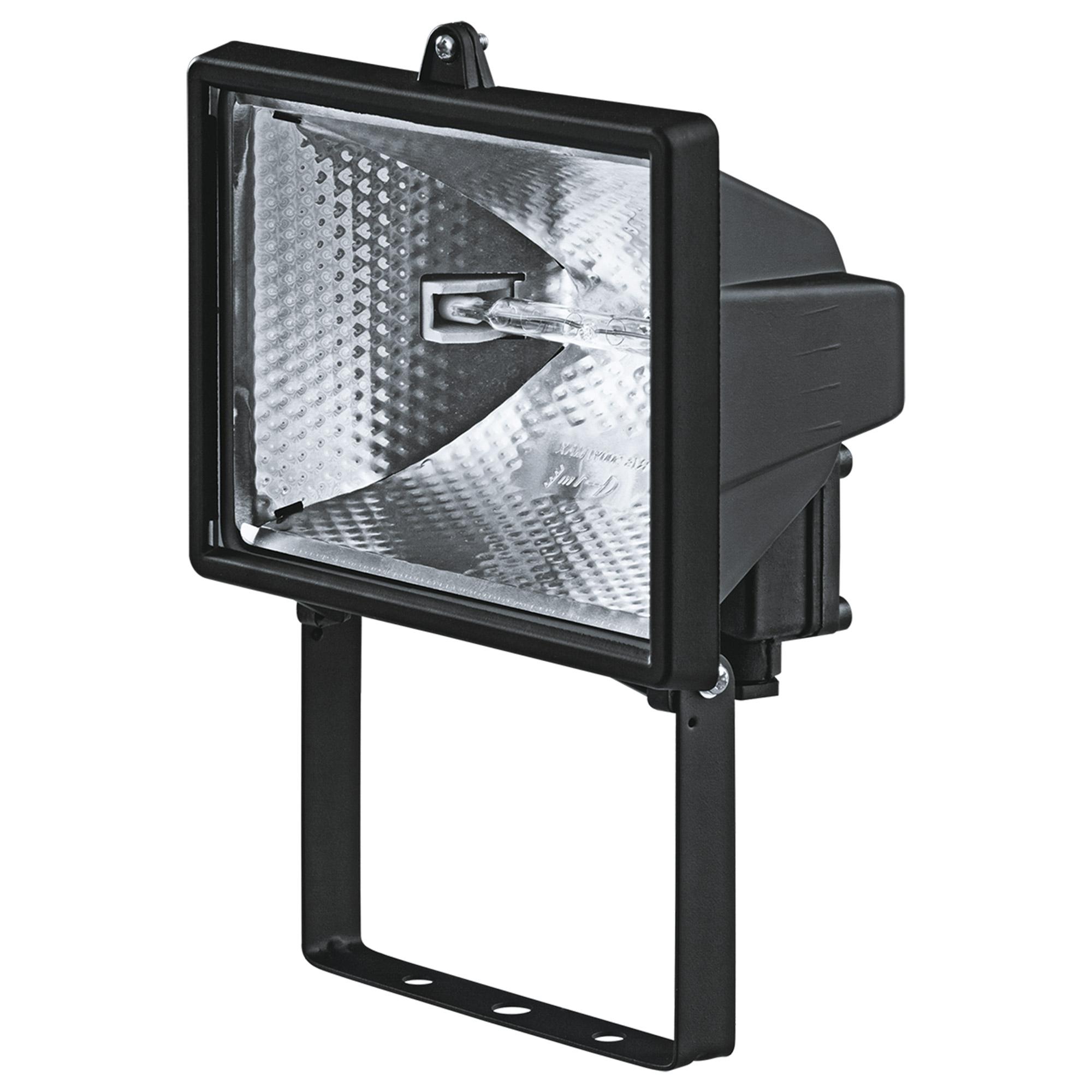 Прожектор галогенный Navigator 500 Вт (94603) фото