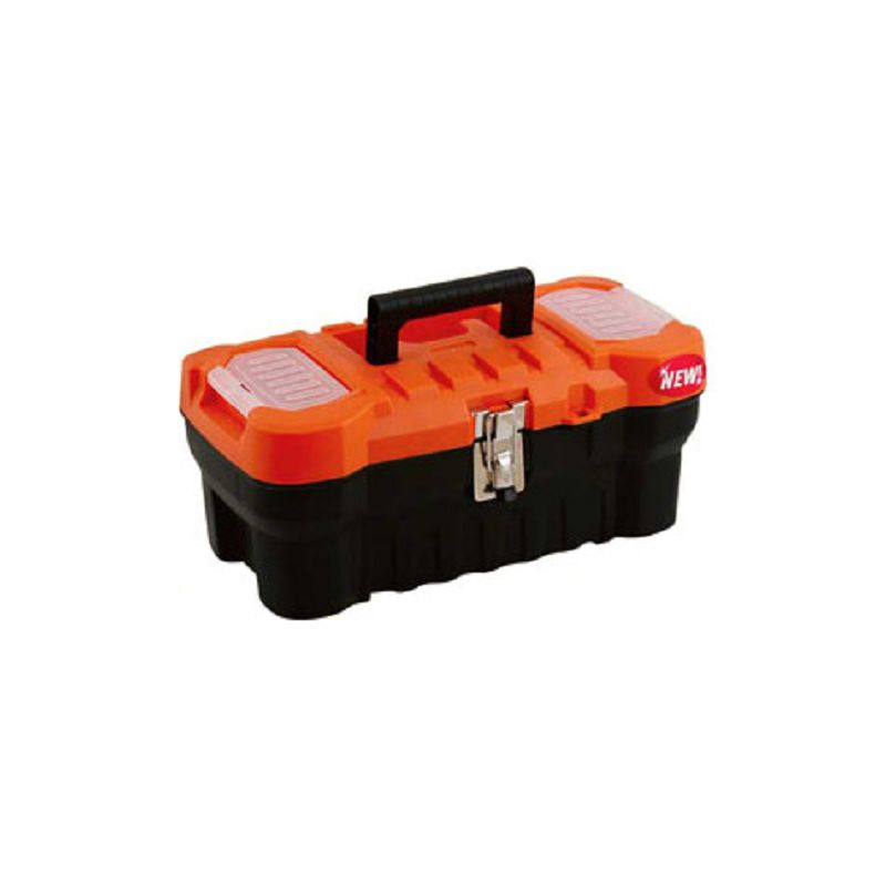 Ящик для инструментов Blocker expert 16 41х18х21 см