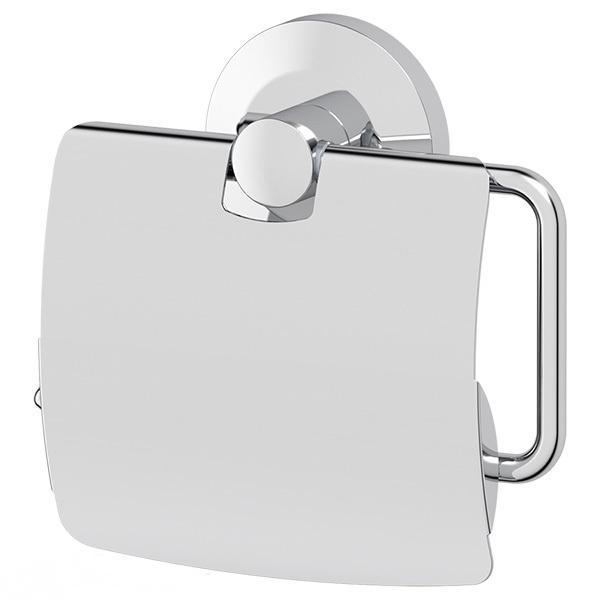 Держатель для туалетной бумаги Fbs Standard STA 055.