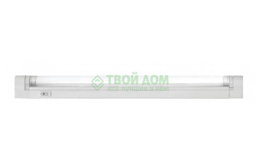 Настенно-потолочный светильник Navigator 94 516 nel-в2-e113-t5-840/wh