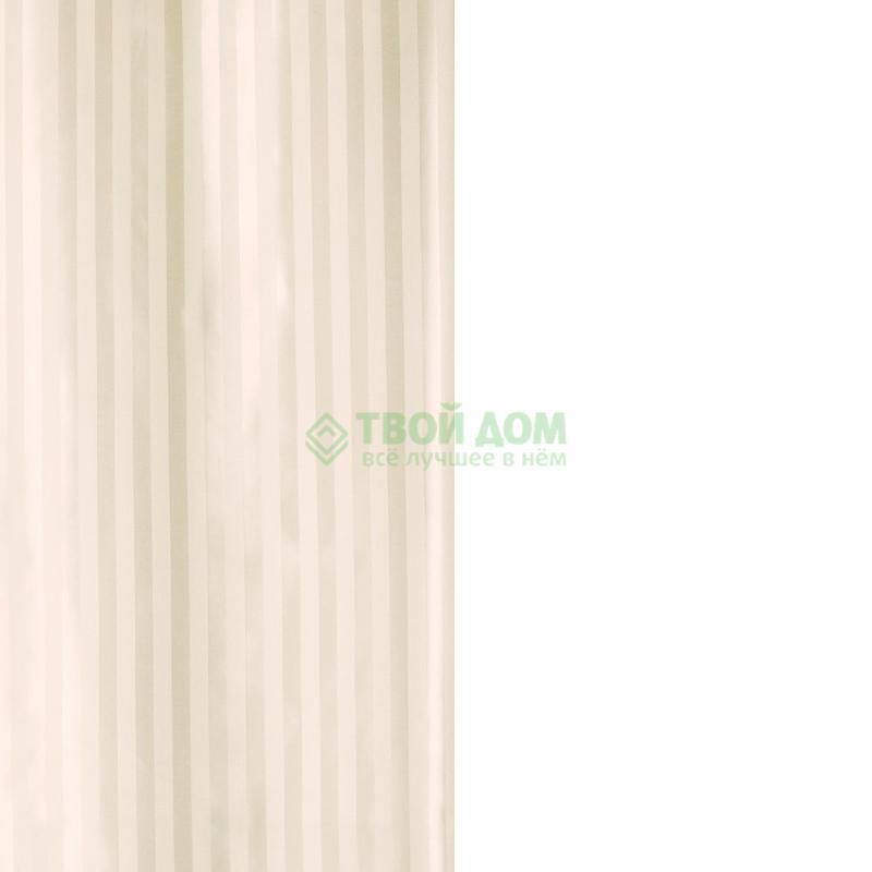 Штора для ванной комнаты Spirella 1011155