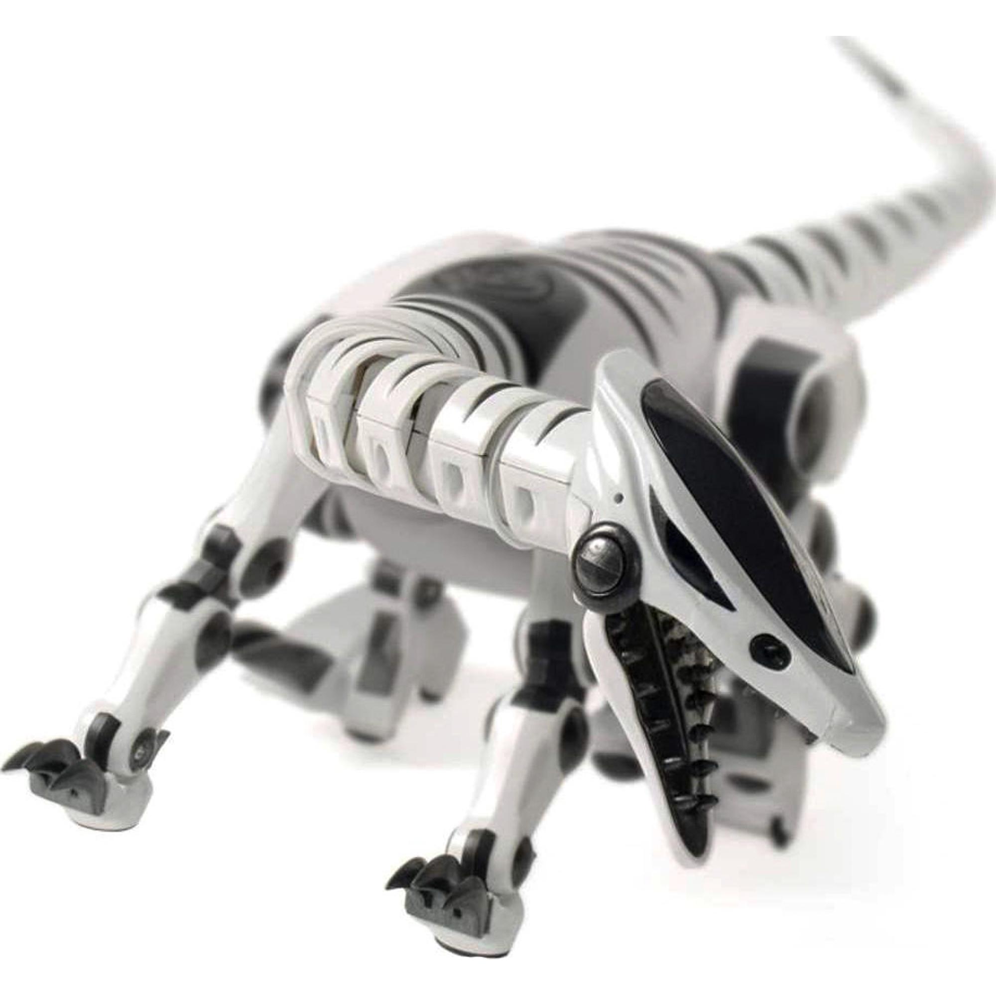 Робот Wow Wee Roboreptile фото