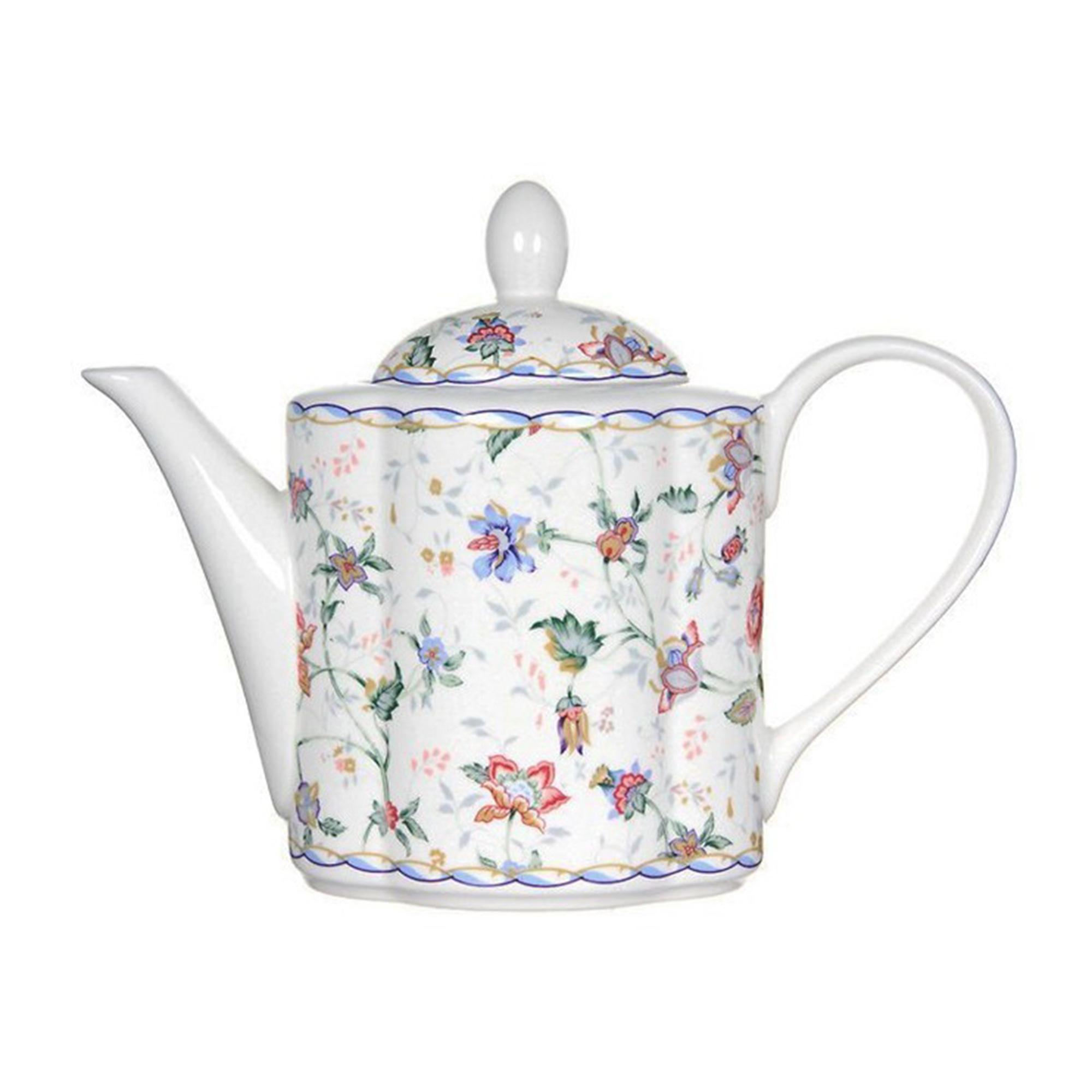 Чайник заварочный IMARI Букингем 1 л