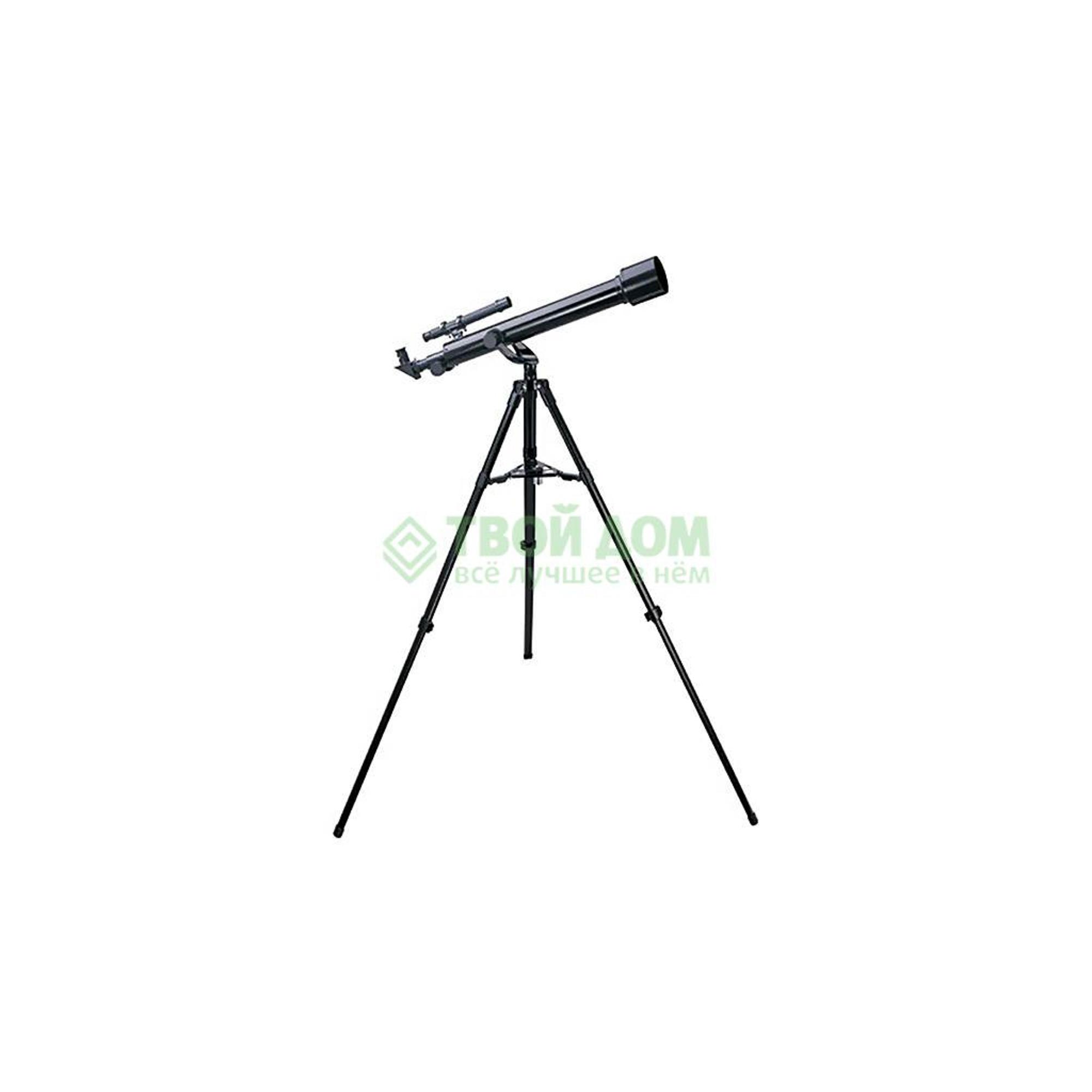 Игровой набор Edu toys Телескоп TS761.