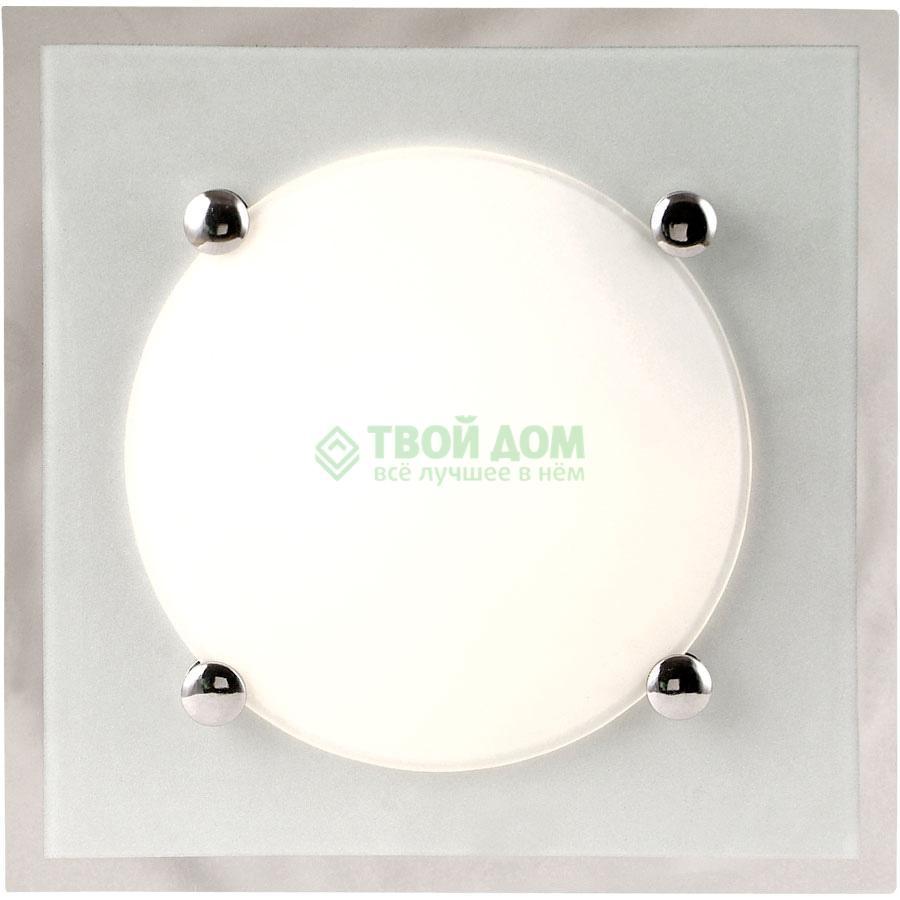 Потолочный светильник Globo Specchio 48512 (48512)
