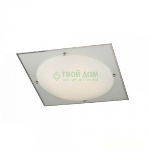 Потолочный светильник Globo Specchio 48513 (48513)