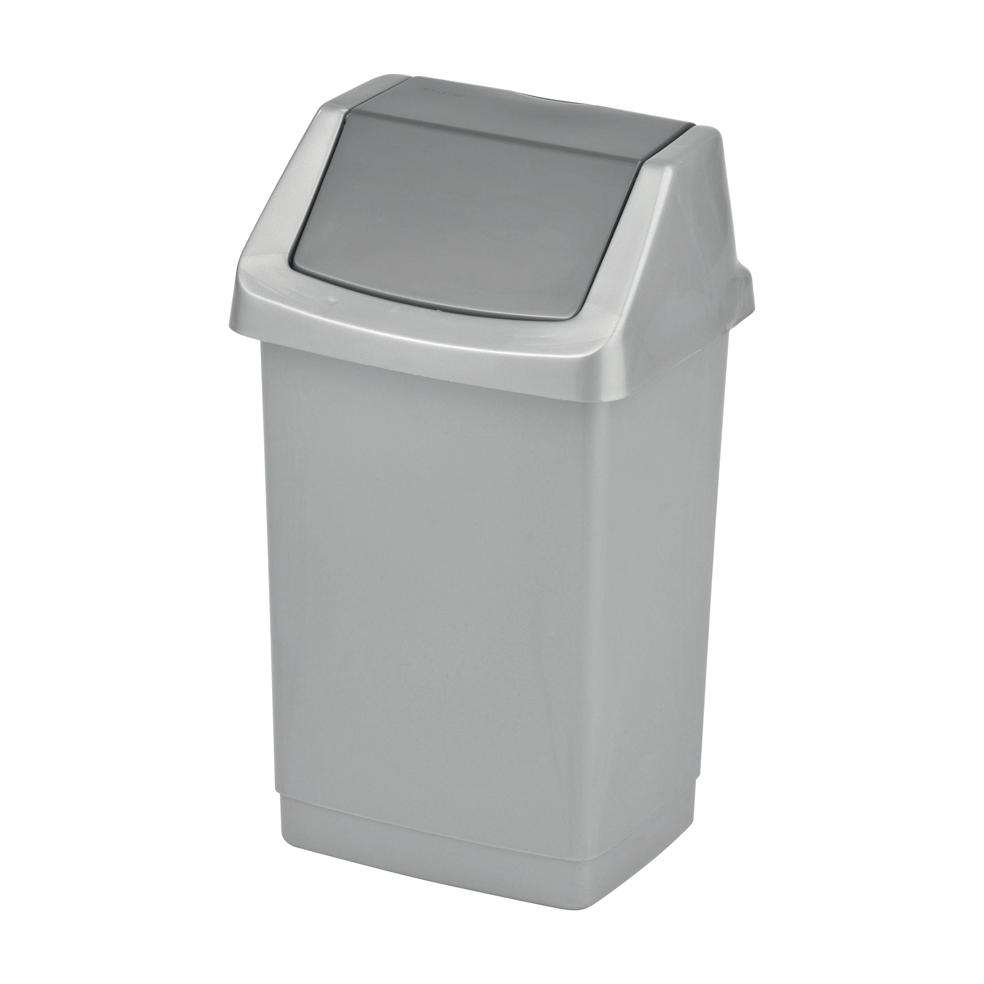Контейнер для мусора CURVER 04045-877-65