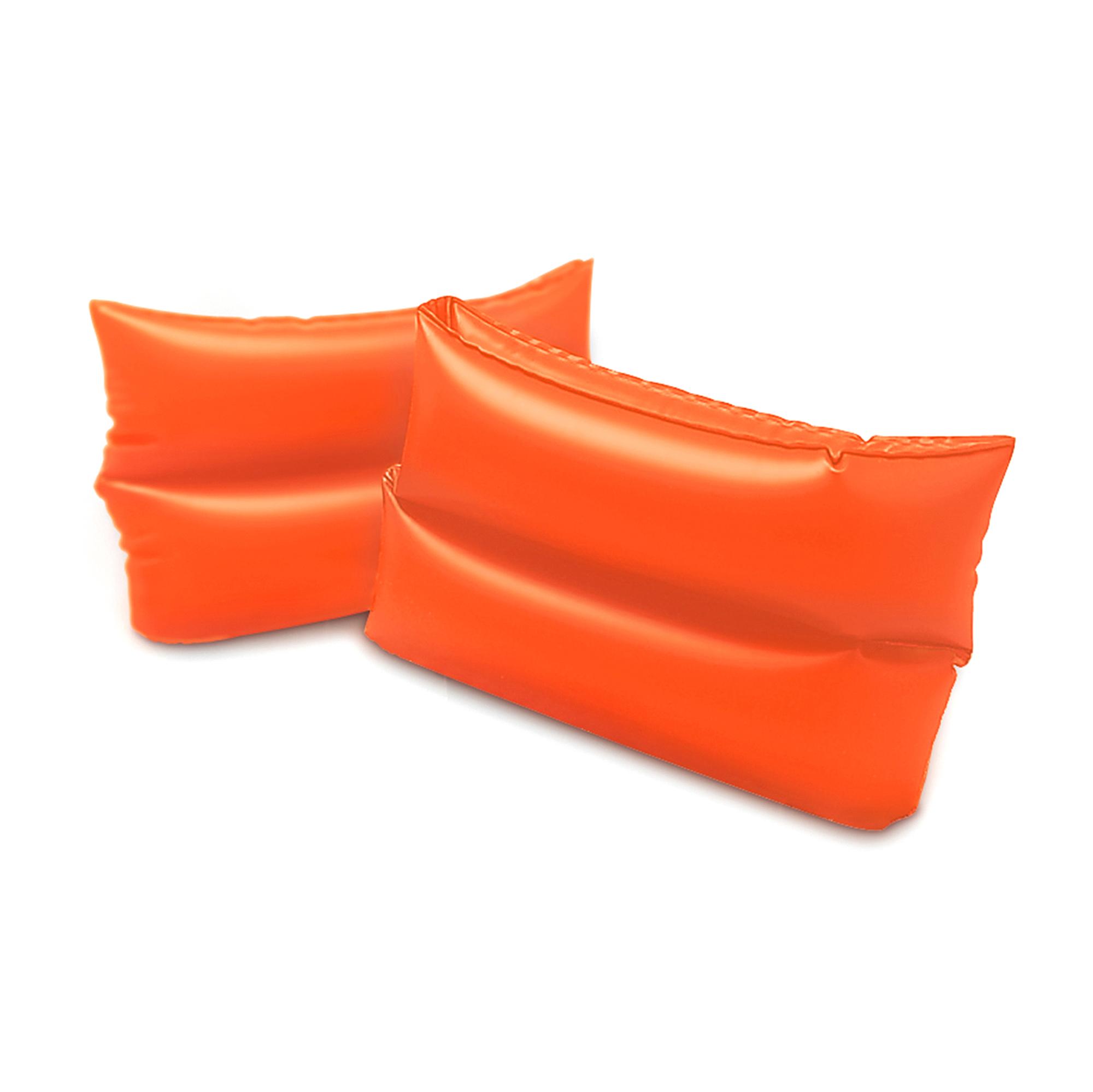 Нарукавники для плавания Intex (59642)