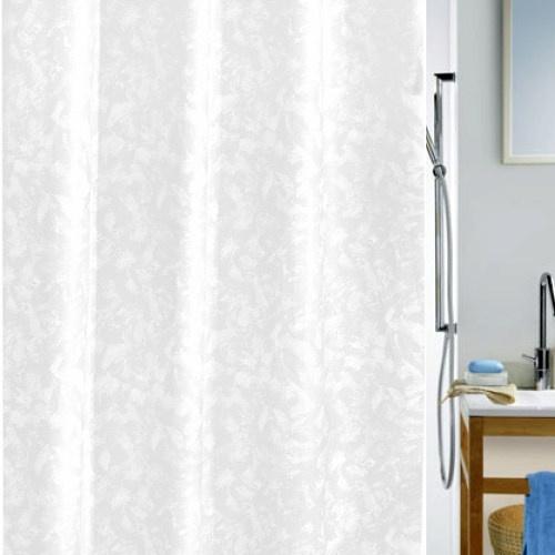 Штора для ванной Spirella Porto 180х200 см штора для ванной joyarty слон и птица 180х200 sc 6079