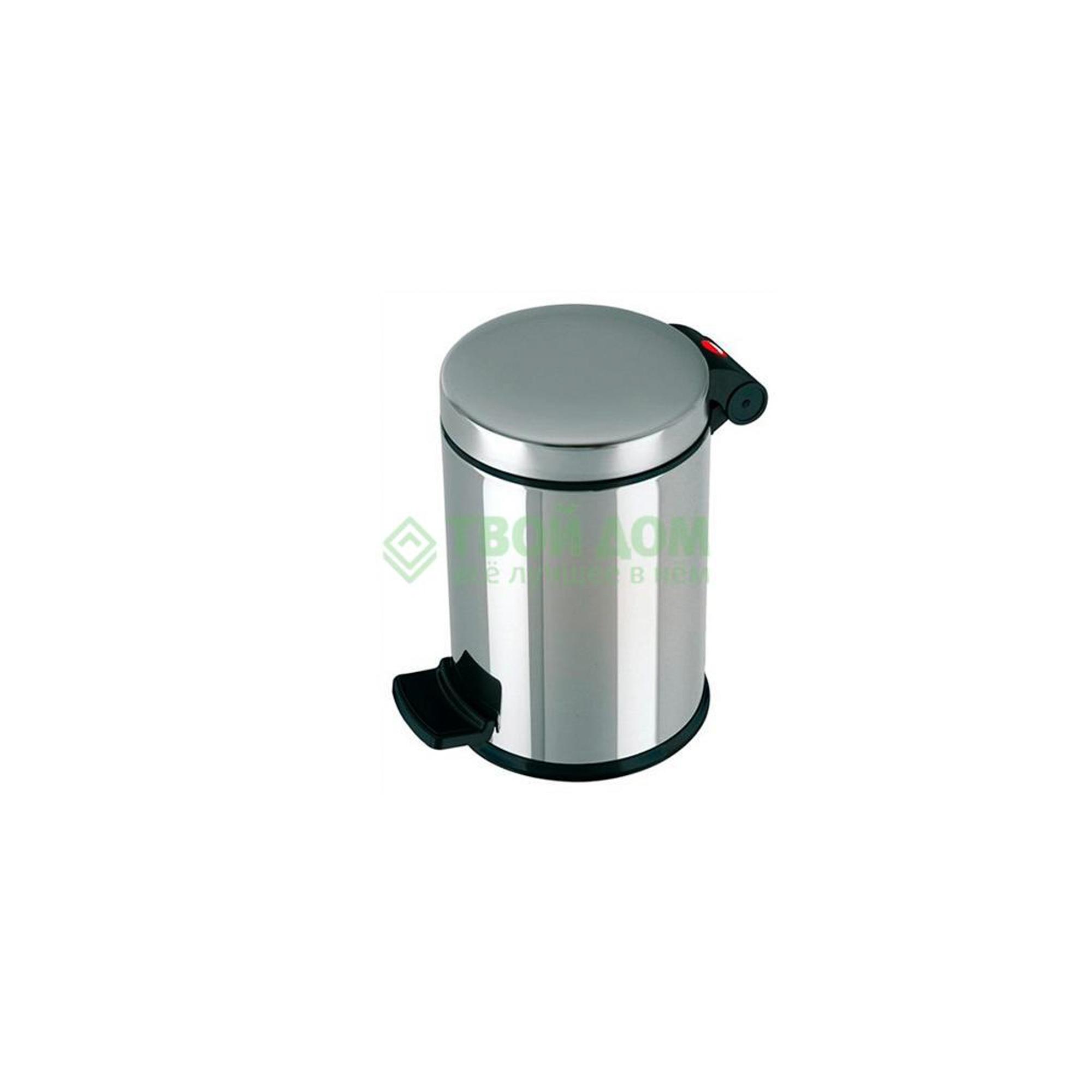 Контейнер для мусора Hailo 0704-060 (0704-060)