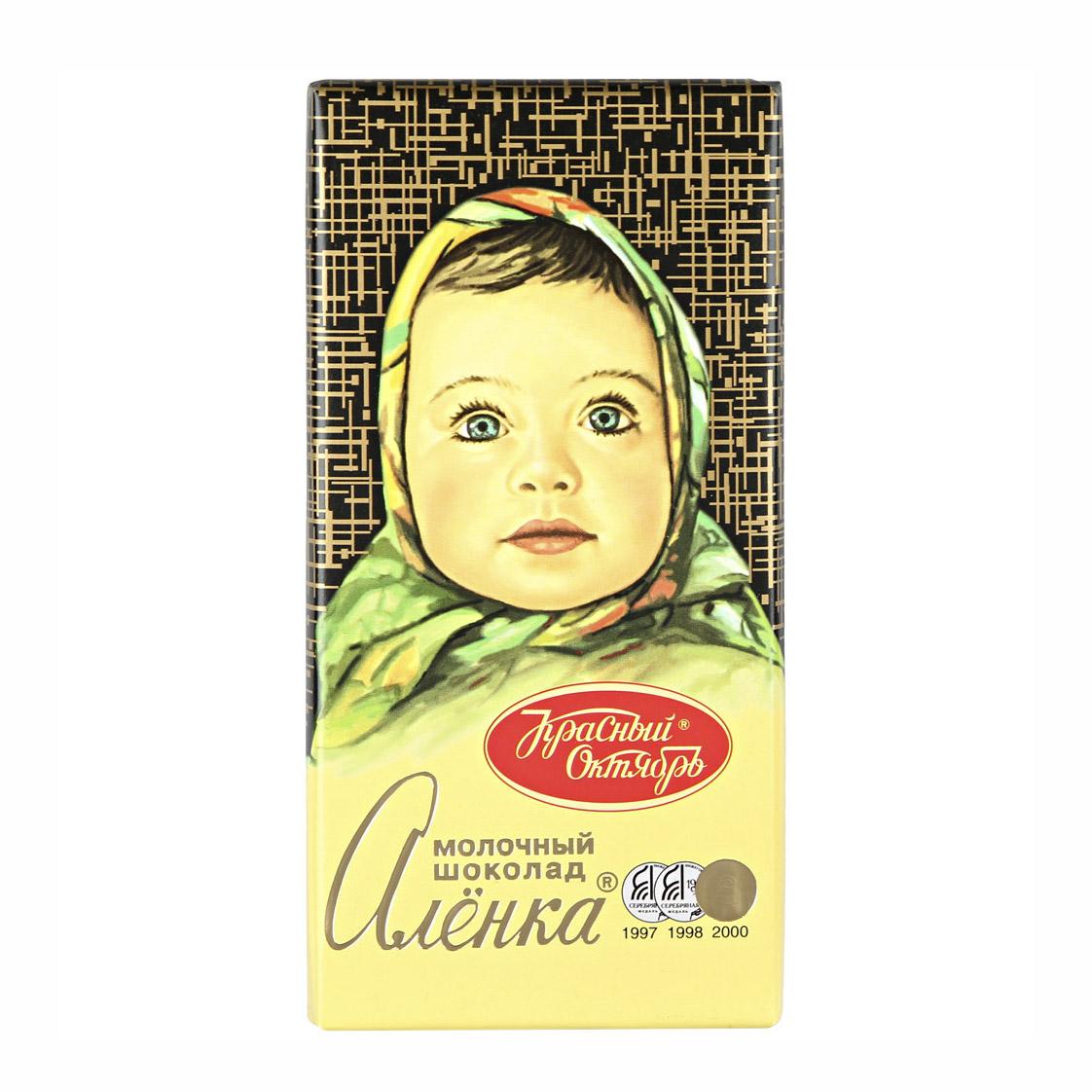 choko life 100% мужской шоколад шоколадная плитка 100 г Шоколад Аленка молочный 100 г