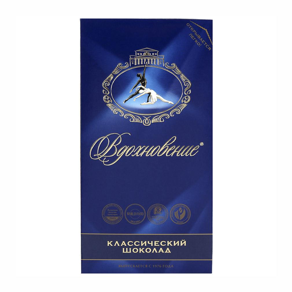 choko life 100% мужской шоколад шоколадная плитка 100 г Шоколад Вдохновение классический 100 г