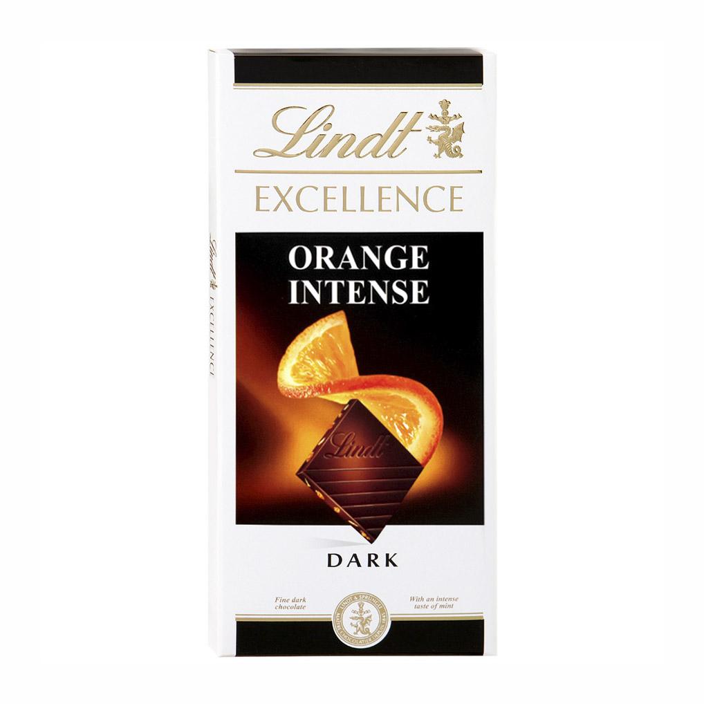 шоколад cemoi темный с карамелизированными кусочками миндаля 100 г Шоколад Lindt Еxcellence темный с кусочками апельсина и миндаля 100 г
