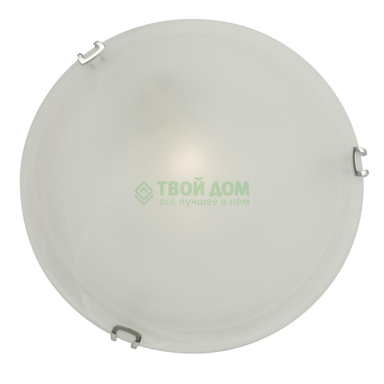 Настенно-потолочный светильник Светпромъ 45424 фото