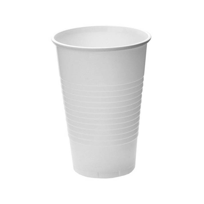 Набор стаканов Мистерия 200 мл 12 шт