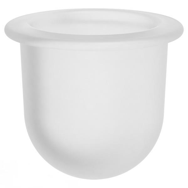 Колба для туалетного ершика Fbs Universal 610506.