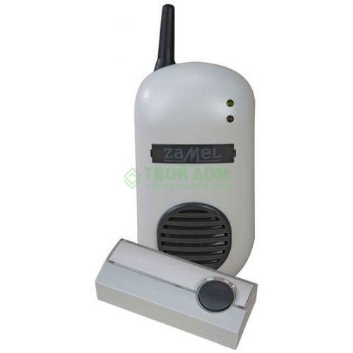 Звонок Zamel DRS 982 (DRS 982).