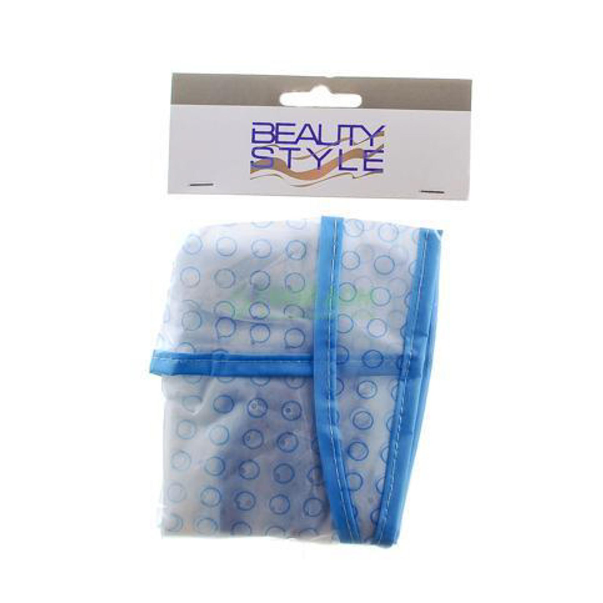 Шапочка для мелирования Beauty Style (58026-7138)