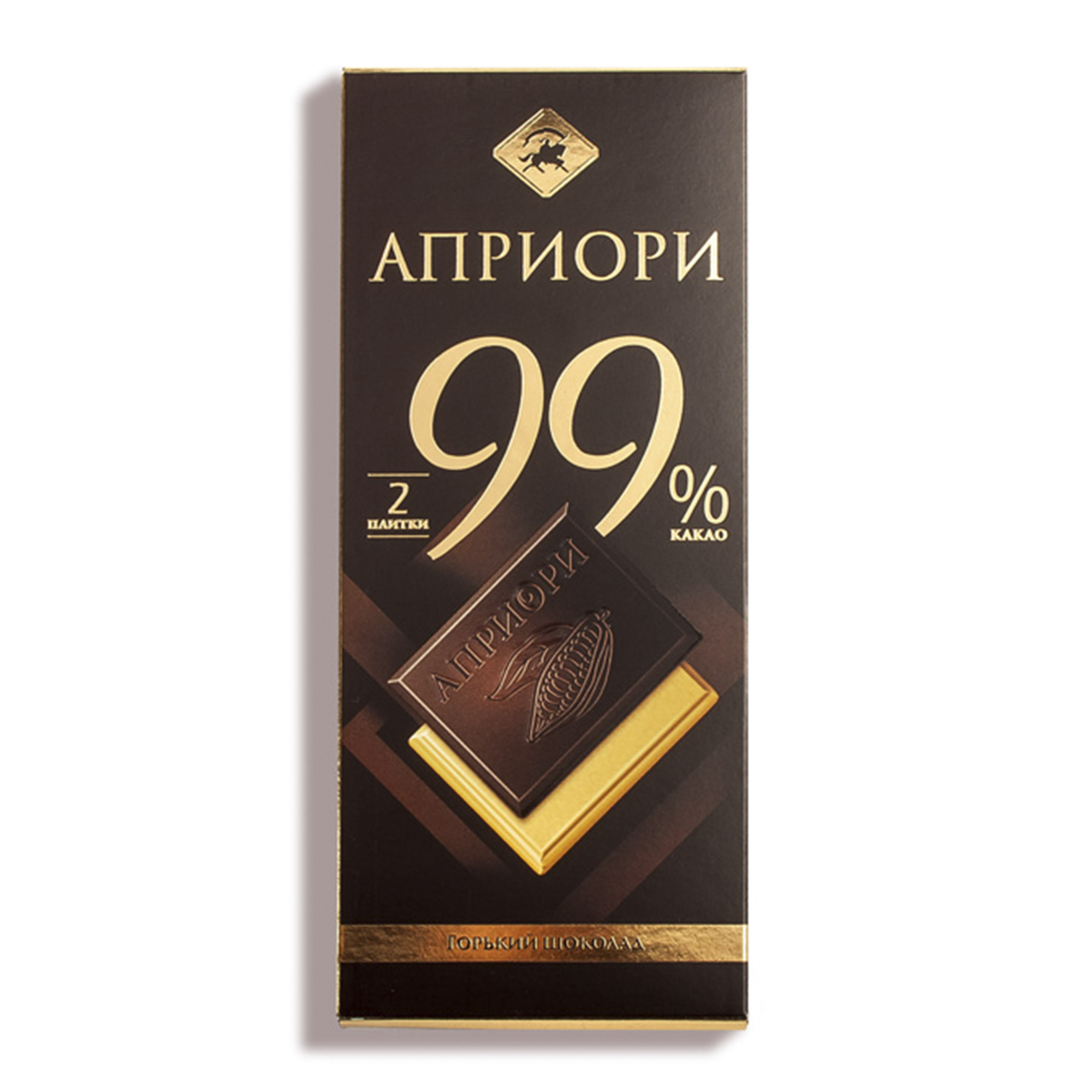 шоколад villars 72% горький 100 г Шоколад Априори Горький 99% 72 г