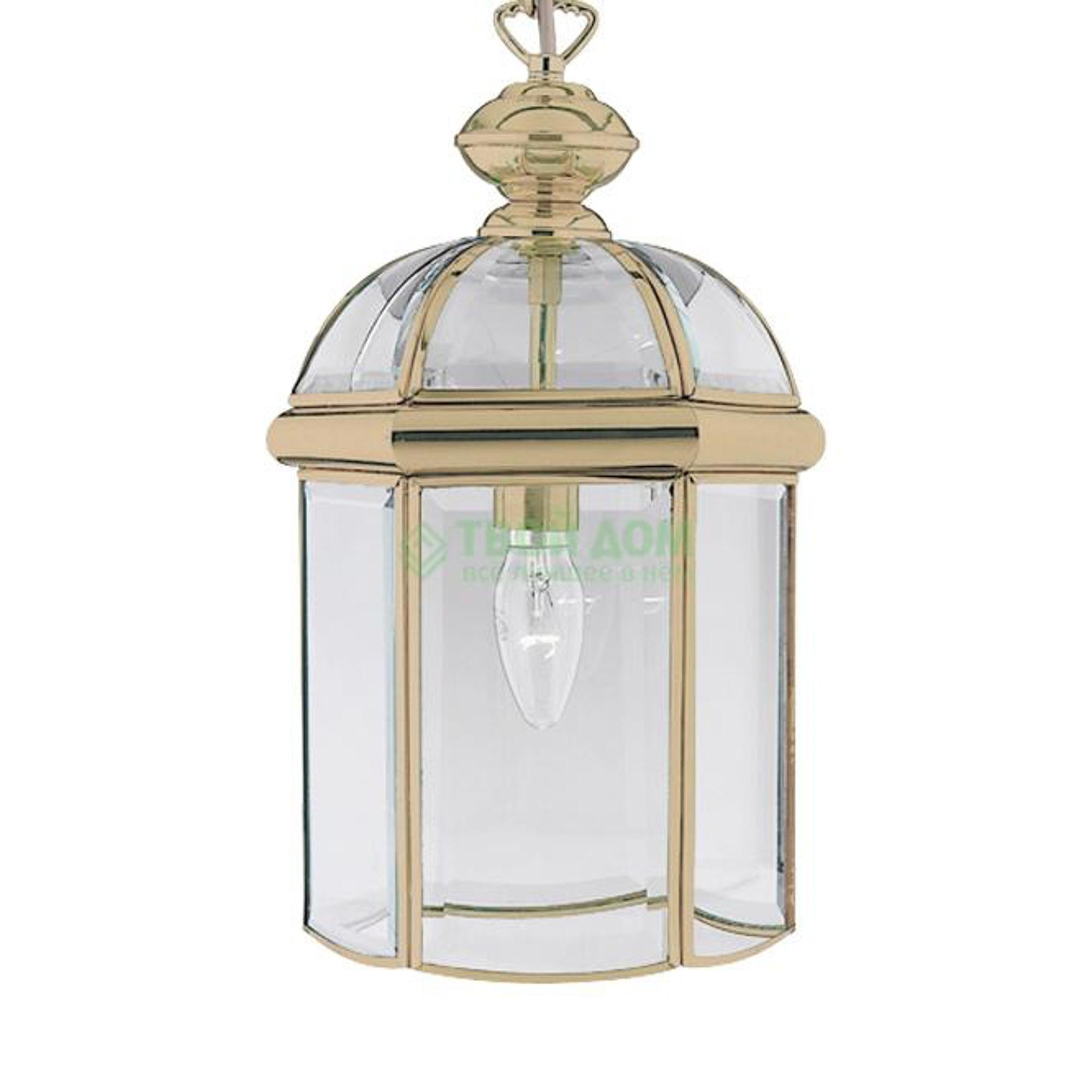 Люстра подвесная ARTELamp Rimini (A6501SP-1AB) светильник arte lamp a1091sp 1ab rimini