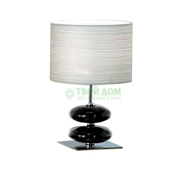 Настольная лампа Bondia BO-2324 N фото