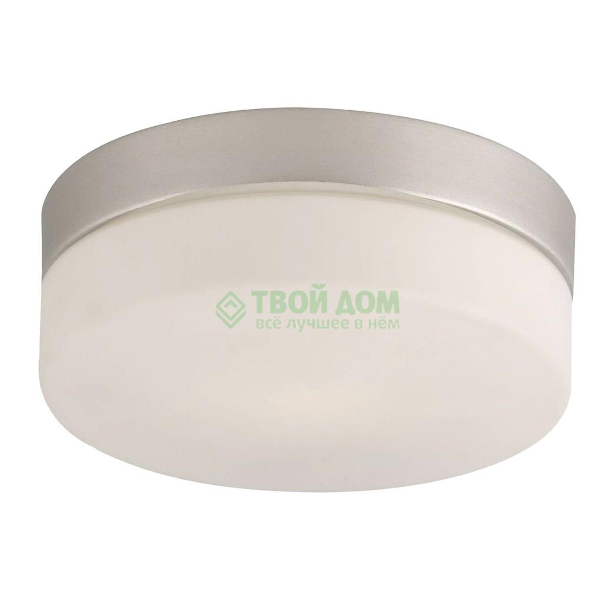 Потолочный светильник Globo Style 32110 (32110) светильник globo 3207 style