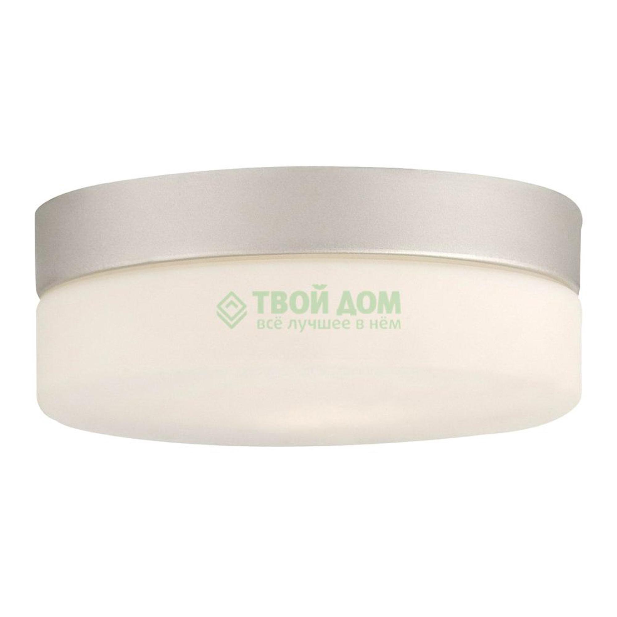 Потолочный светильник Globo Style 32111 (32111)
