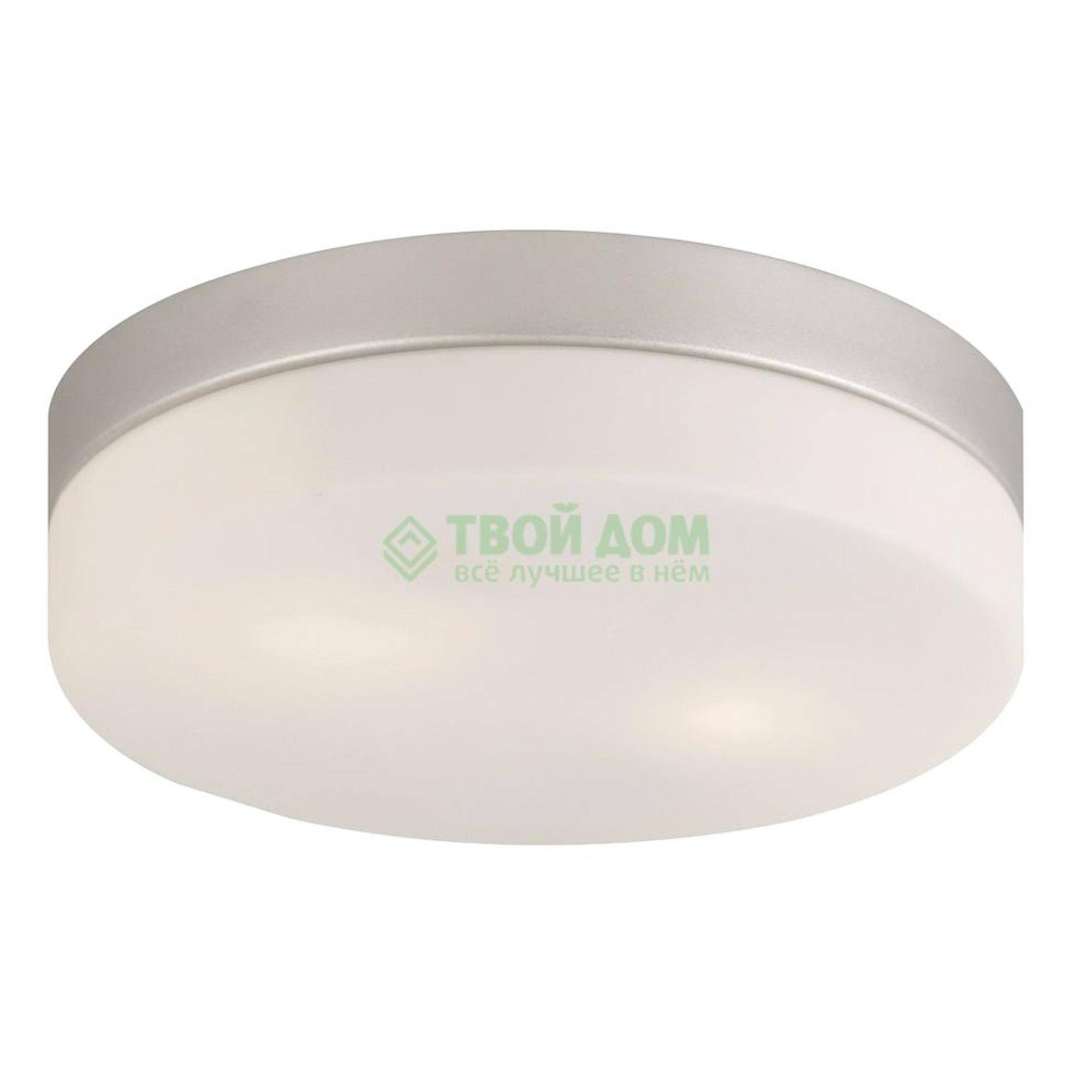Потолочный светильник Globo Style 32112 (32112) светильник globo 3207 style