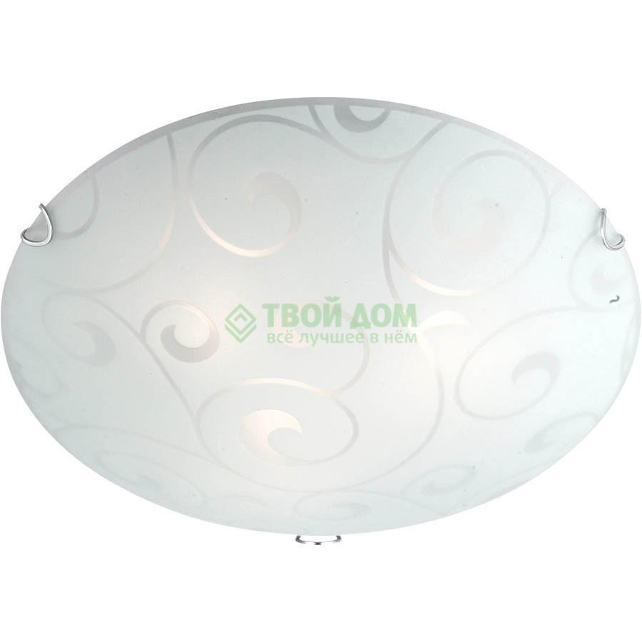 Купить Потолочный светильник Globo Bike 40400 3 (40400-3), потолочный светильник, Австрия
