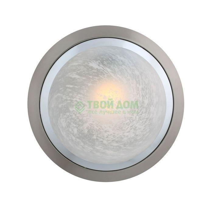 Настенный светильник Esto Pluto 41592