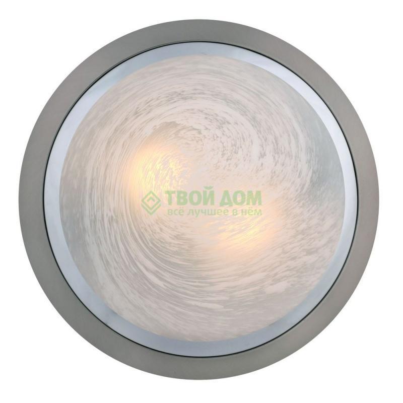 Настенный светильник Esto Pluto 41593