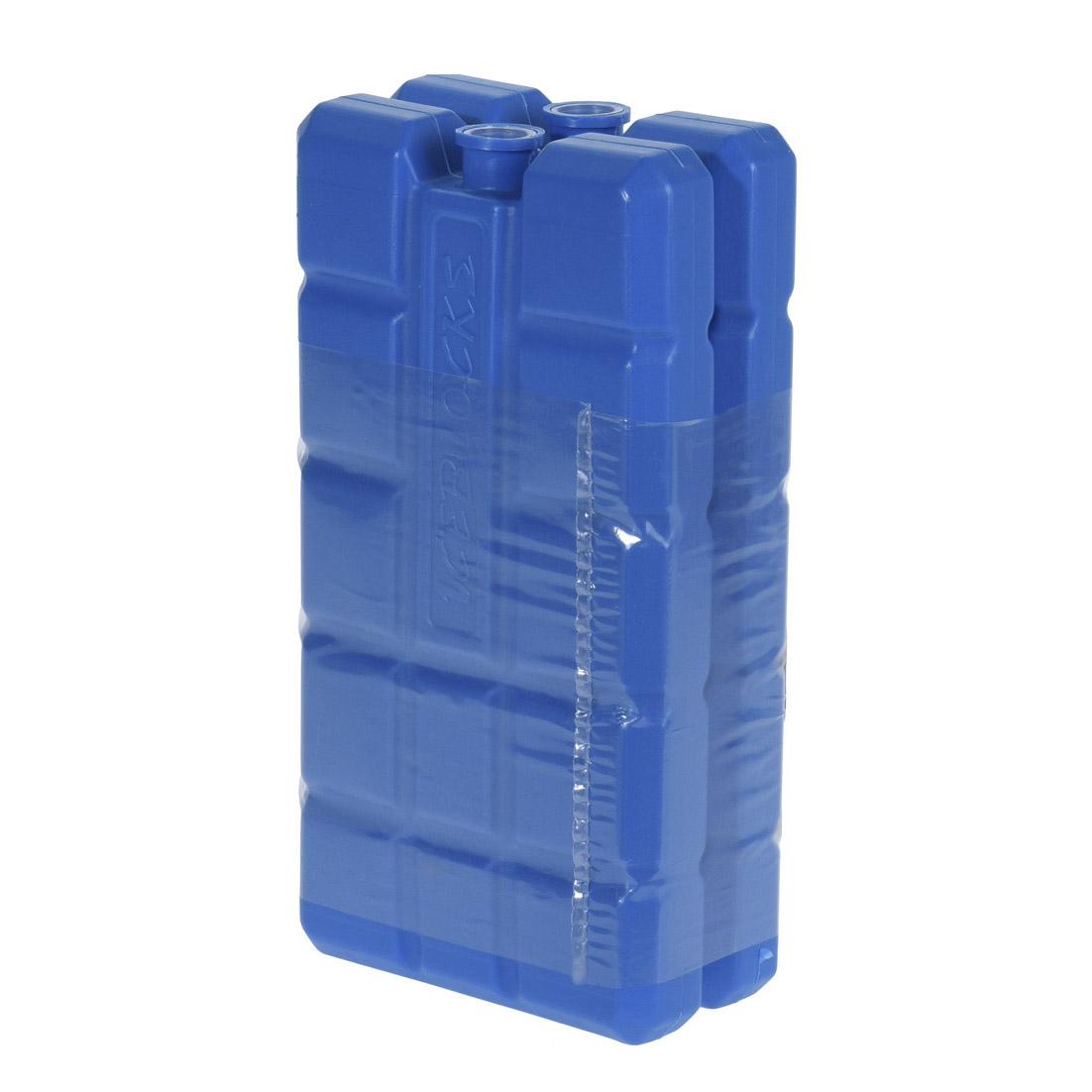 Аккумуляторы холода Koopman B07350350 2 шт