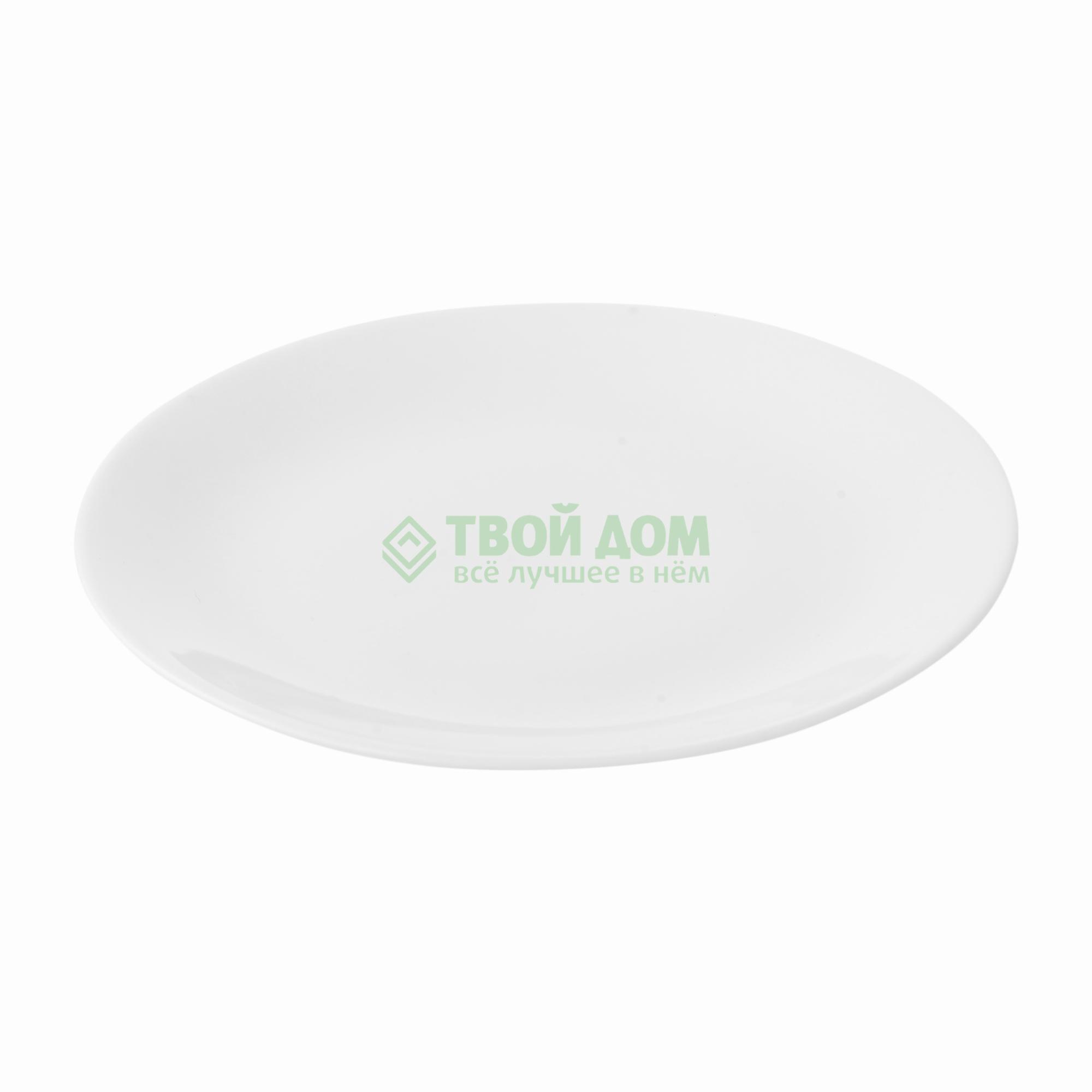 Фото - Тарелка для десерта Asa Selection A Table 14,5 см тарелка asa selection a table 25 см