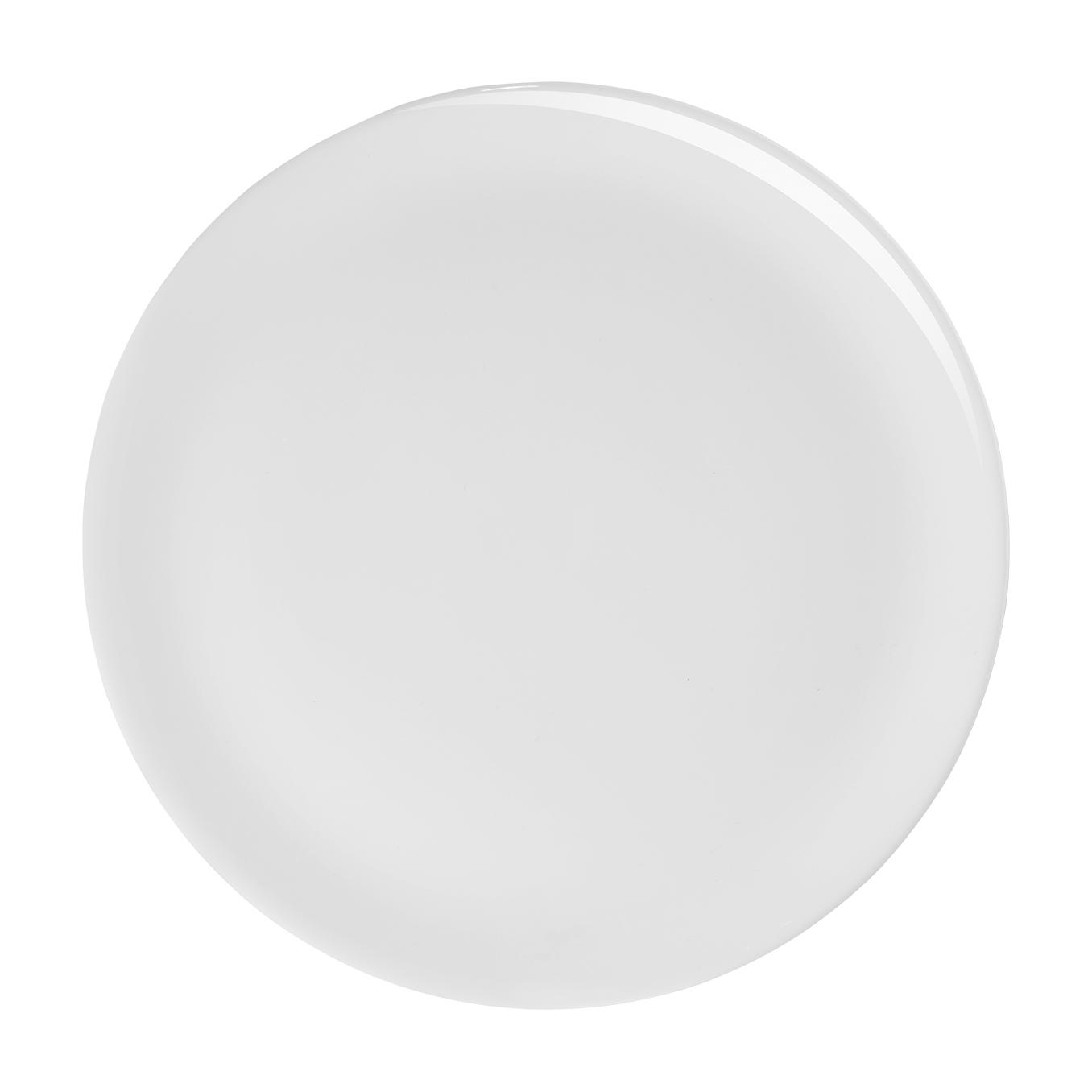 Фото - Блюдо Asa Selection A Table 26,5 см тарелка asa selection a table 25 см