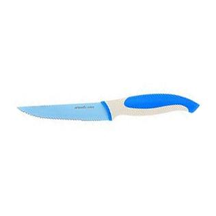 L-5k-b нож кухонный 10см Atlantis