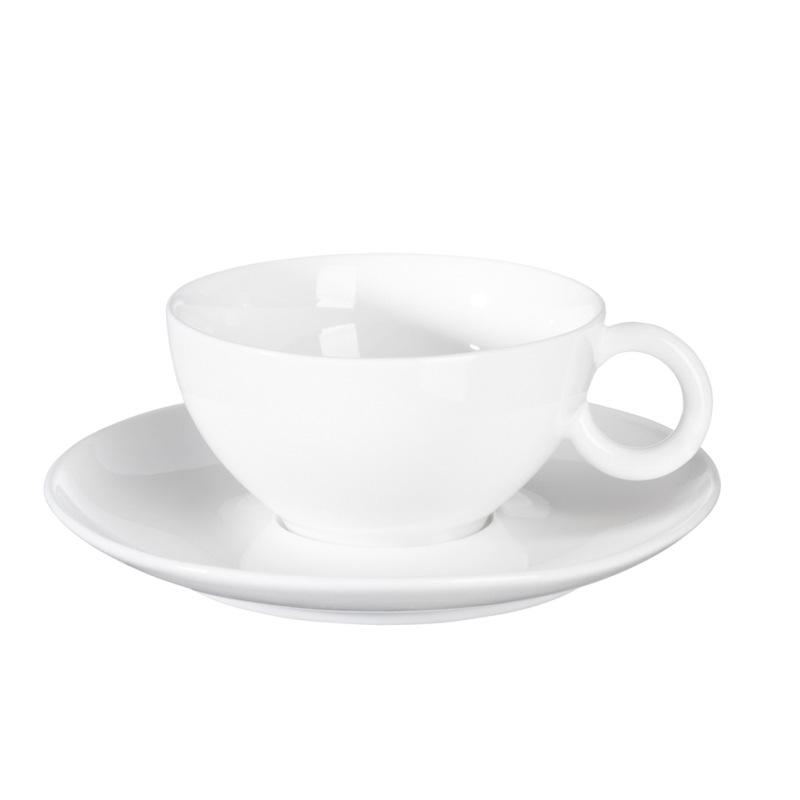Фото - Пара чайная Asa selection емкость для масла asa selection grande 0 25л