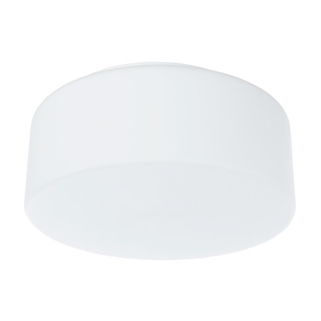 Потолочный светильник ARTELamp Tablet (A7725PL-1WH) светильник потолочный artelamp a2321pl 1wh